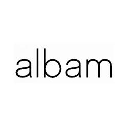 albam-logo-250X250-peak-sourcing