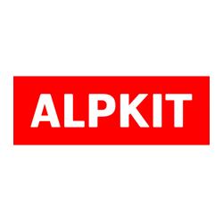 alpkit-logo-250X250-peak-sourcing