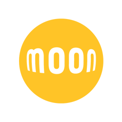 moon-climbing-logo-250X250-peak-sourcing