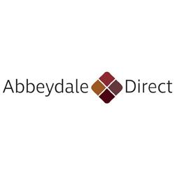 customer-abbeydale-direct-250X250