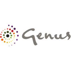customer-genus-250X250