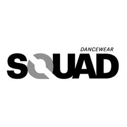 customer-squad-dancewear-250X250